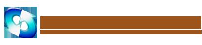 吉林市科电电气有限责任公司